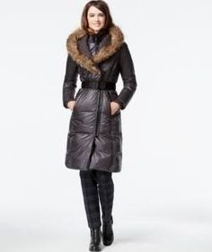 Parajumpers JOANNA modele