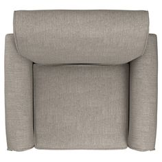 How To Clean Furniture, Black Furniture, Living Room Seating, Living Room Chairs, Tweed Fabric, Linen Fabric, Photoshop, Interior Design Principles, Interior Design Presentation