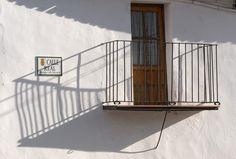 Detalles de Andalucía / Details of Andalucía