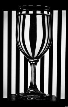 stripes photography - Szukaj w Google