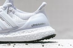 adidas-ultra-boost-white-white-nouvelles-images-6