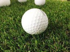 Kết quả hình ảnh cho cỏ sân golf tự nhiên