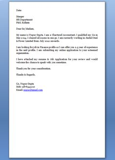 cover letter sample letters open anonymous service letterstomer supervisor letterg - What Is Resume Cover Letter