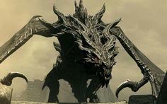 #dragon #dragonborn #skyrim #dragonkin #otherkin Dead Dragon, Skyrim Dragon, Dragonborn Skyrim, Dragon Born, Hand Molding, Elder Scrolls, Manga Games, Sculpting, Lion Sculpture