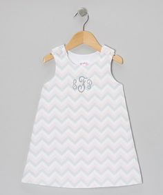Perfectly Personalized: Apparel & Toys   Daily deals for moms, babies and kids On zulily today. http://www.zulily.com/e/perfectly-personalized-apparel-and-toys-63103.html