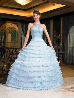 foto-vestido-de-noiva-azul-01.jpg (325×433)