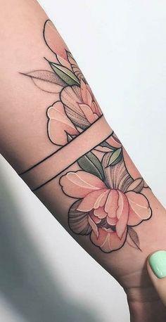Tattoos Bein, Back Tattoos, New Tattoos, Small Tattoos, Tattoos For Guys, Sleeve Tattoos, Tattoos For Women, Diy Tattoo, Tattoo Ideas