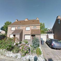 Jan Naardingstraat 1-3, 9402 KL Assen, Netherlands   Instant Google Street View Instant Street View, Netherlands, Holland, Mansions, House Styles, Google, Home Decor, Mansion Houses, Homemade Home Decor