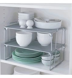 chicago kitchen organization ideas
