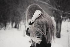 Eu sei que palavras não servirão, eu sei que te machuquei, e te peço perdão. Errei sim, como um humano pode errar quando está machucado pelas circunstâncias da vida.  Muitas vezes dizemos coisas, ou até mesmo fazemos algo que dói nas pessoas.