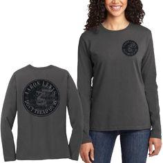 Blackberry Smoke Horse Logo Hoodie Unisex shirt