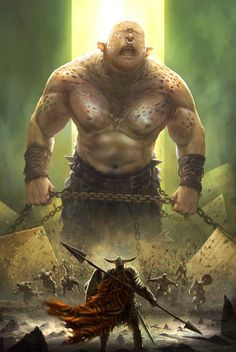 1000+ images about Fantasy Giants on Pinterest | The ...  1000+ images ab...