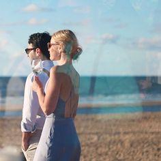 #wedding #weddingvideo #weddingvideographer #stickymoon #sticky moon #den haag #denhaag  #Bruiloftvideo #bruiloftvideograaf