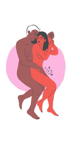 5 Sex Positions to Wish Your Partner a Very Happy Birthday Hymen, Very Happy Birthday, Sex And Love, Say Hi, Erotic Art, Relationship Goals, Art Drawings, How Are You Feeling, Positivity