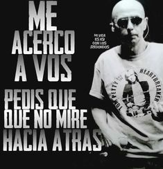 Manu Chao, India, Rock And Roll, Princess, Amor, Musica, Face Cut Out, Looking Back, Rock Quotes