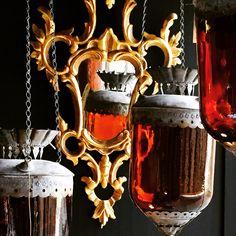 Occidente, oriente, Vintage Coffee Maker, Kitchen Appliances, Concept, Store, Vintage, Western World, Coffee Maker Machine, Diy Kitchen Appliances, Coffee Percolator
