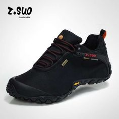 boot flag on sale at reasonable prices, buy Men's out door sport climbing mountaineering trekking shoes,waterproof breathable nets cloth hiking boots,Army from mobile site on Aliexpress Now! Khaki Shorts Outfit, Trekking Outfit, Trekking Shoes, Summer Hiking Outfit, Boating Outfit, Best Hiking Shoes, Hiking Boots, Hiking Gear, Shoes
