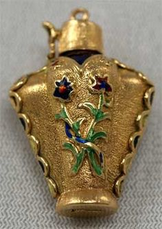 perfumeros de bolsillo - Buscar con Google