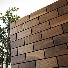 【楽天市場】【受注生産商品】幅70cm ウォールナット材 ウォールナット無垢材 天然木 木製 無垢材をレンガのように貼り合わせた芸術的なデザインの4段チェスト BLOCK-CH70 ネットショップ限定オリジナル設定:JOYSTYLE interior