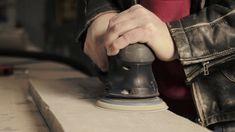 JohnnyBlue - Soest - the Netherlands Op maat gemaakte houten tuinhuizen, meubels en accessoires. #meubels #tuin #tuinhuizen #woodworking #maatwerk #hout Drip Coffee Maker, Kettle, Kitchen Appliances, Accessories, Diy Kitchen Appliances, Tea Pot, Home Appliances, Coffee Making Machine, Boiler