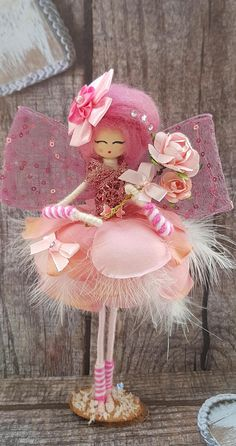 Check out this item in my Etsy shop https://www.etsy.com/uk/listing/583107510/jewel-wrinklesocks-pretty-pink-fairy