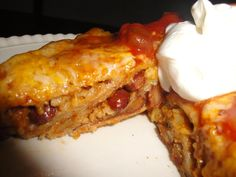 Real Foods - Weekly Meal Plan #menuplanning