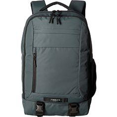 Laptop Backpack Lightweight Waterproof Travel Backpack Double Zipper Design with Licking Paws Cat School Bag Laptop Bookbag Daypack for Women Kids