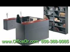Discount Office Furniture - The Best Option For Your Business - YouTube #cheap_office_furniture #Discount_Office_Furniture