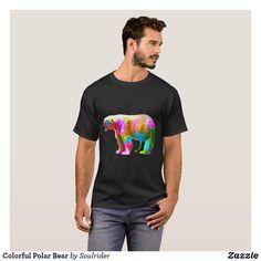 call me pug again i dare you offensive T-Shirt - Heavyweight Pre-Shrunk Shirts By Talented Fashion & Graphic Designers - T Shirts, Funny Shirts, Printed Shirts, Long Sleeve Shirts, Shirt Hoodies, Funny Sweatshirts, Triumph Bobber, T Shirt Noir, Tee Shirt Homme