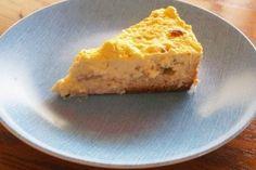 Pasca simpla cu smantana - Culinar.ro Easter Recipes, French Toast, Pie, Breakfast, Desserts, Torte, Morning Coffee, Tailgate Desserts, Cake