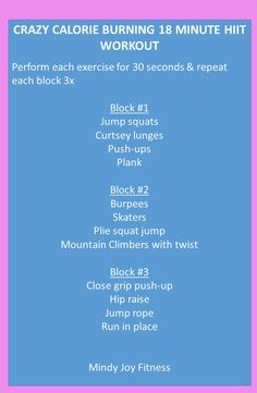 Quick HIIT workout to rev up your metabolism and burn fat! #weightlossexerciseplan #extremeweightlossdiet #womenshealth #howtoloseweight #howtoloseweightfast
