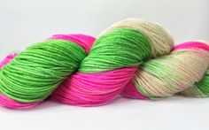 Sock Yarn,Merino/Nylon, Cashmere, Hand Dyed Sock Yarn, Hand Dyed, Merino, Knit…
