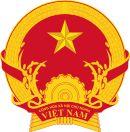 년전 - 위키백과, 우리 모두의 백과사전 Vietnam Flag, North Vietnam, Hanoi, Bumper Stickers, Custom Stickers, Map Marker, Flag Country, National Football Teams, Coat Of Arms