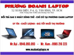Cần Bán Nhanh Dell latitude E5420  Core i3 2310M  Ram 4Gb  250G