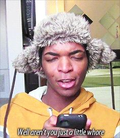 Love Kingsley