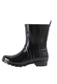 Oakiwear Noxon Short Women's Rain Boots >>> Be sure to check out this awesome product.