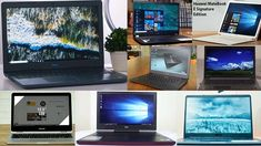 Finding and choosing the best cheap laptops in 2020 can be surely not easy and a bit of a hit-or-miss decision. Low Cost Laptops, Good Cheap Laptops, Budget Laptops, Best Budget, Card Reader, Buy Cheap