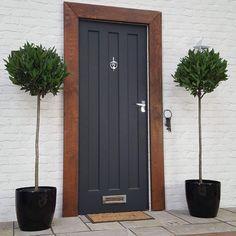 TWO Italian Bay Tree Standards 5.5ft Inc Choice of Luxury Planters Complete  #trees #wetmyplants #baytreewedding #indoorplants #gardendesign #baytree #palmtrees #olivetrees #houseplants