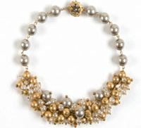 Give Any Wedding a Personal Touch with Handmade Beaded Wedding Jewelry - Daily Blogs - Beading Daily
