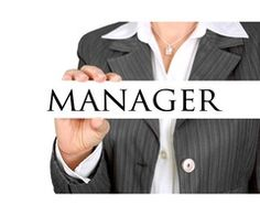 Manager Required for Hospital Pharmacy in Dubai
