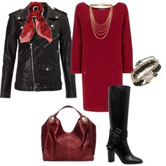 """""""Fashion"""" by corinne34 on Polyvore"""