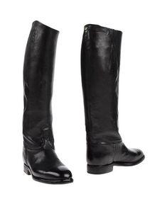 ALBERTO FASCIANI .  albertofasciani  shoes  boots 5c582e64e3f