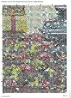 "Gallery.ru / annick - Альбом """"RUE LAFAYETTE PARIS"""" Lafayette Paris, City Photo, Gallery, Home, Squares, Woman, Roof Rack"