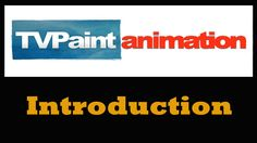 TVPaint Animation, a quick start guide by Aaron Blaise. For 21 years Aaron worked with Disney helping to create some of the greatest animated films ever made.