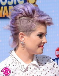Kelly-Osbourne-Radio-Disney-Music-Awards.jpg 525×673 pixels
