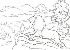 narnia coloring pages google search embroidery and templates Chronicles of Narnia Pictures to Print chronicles of narnia coloring pictures