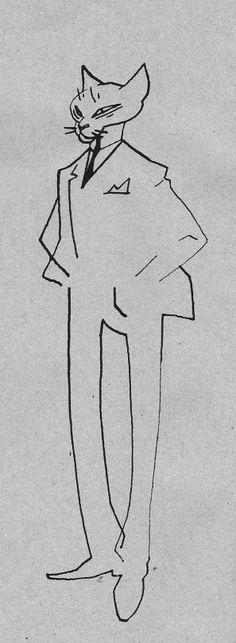 Jules Bourgès