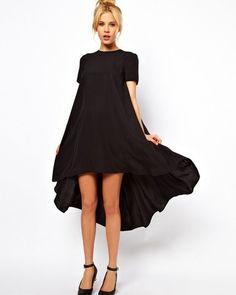 New Women Dress Summer O-neck Sleeveless Loose Fashion Casual Dress Long Maxi Dresses