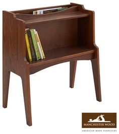 Inspirational solid Wood Small Desk