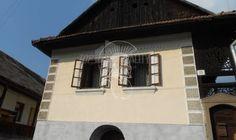 Ponúkame Vám na predaj rodinný dom v obci Kráľovce-Krnišov, - Domy Krupina…